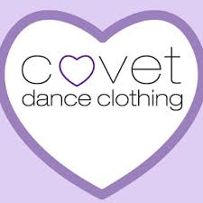 Covet Dancewear