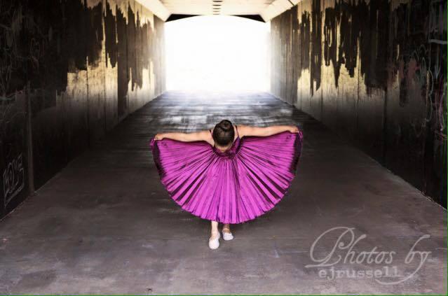 Danzia Dancer Community Blog Featured Dancer Ava Lynn By Danzia