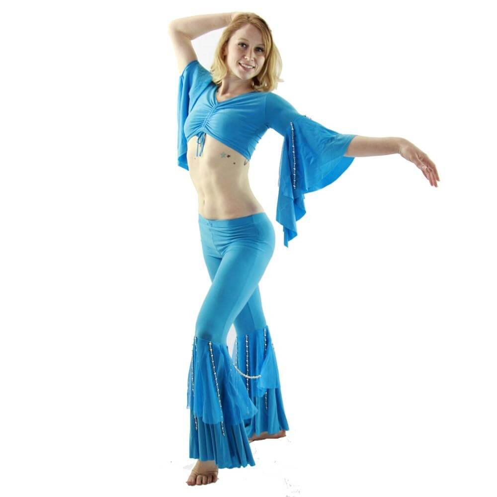 Adult Costumes: belly dancer costume, halloween costumes