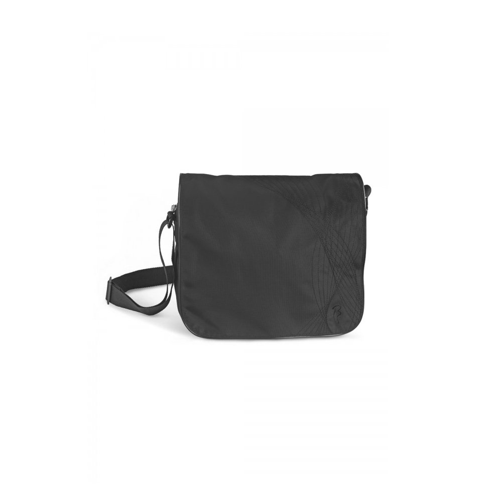 Bloch Ladies Shoulder Bag