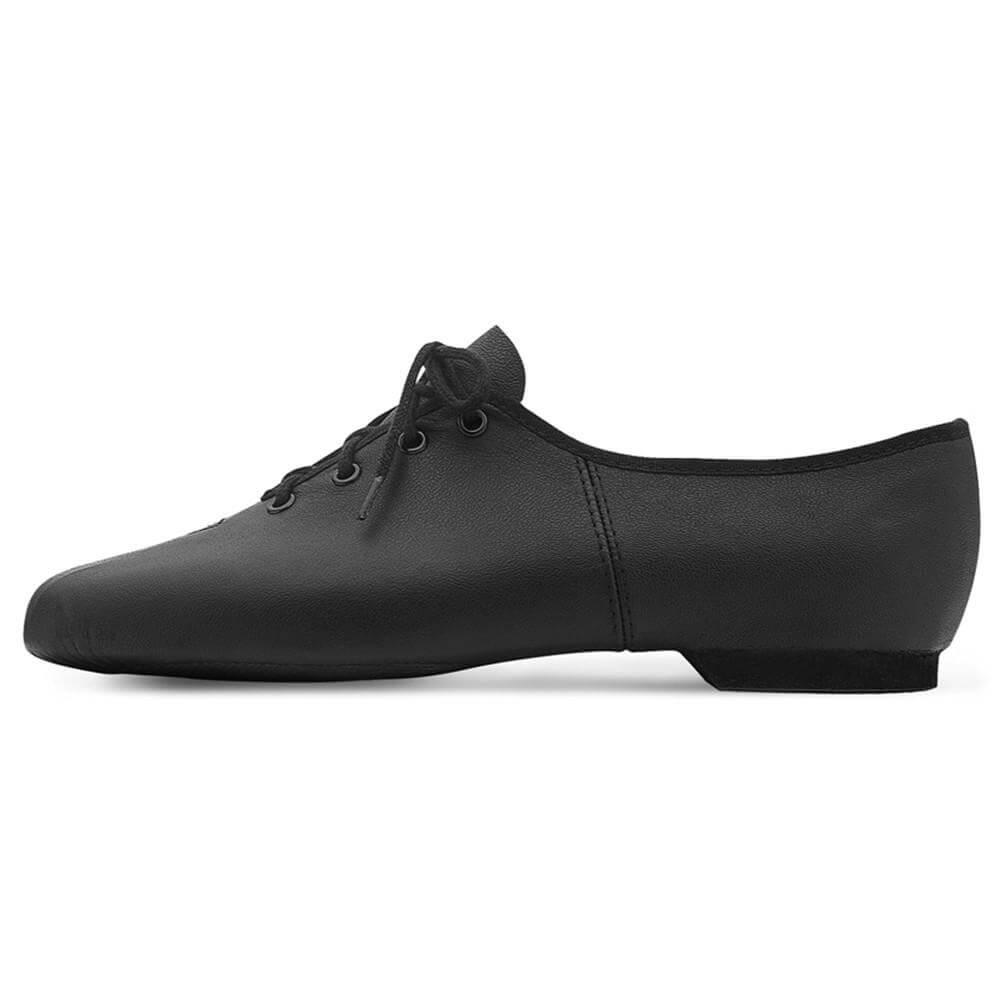 Dance Now By Bloch Adult Dance Jazz Shoe