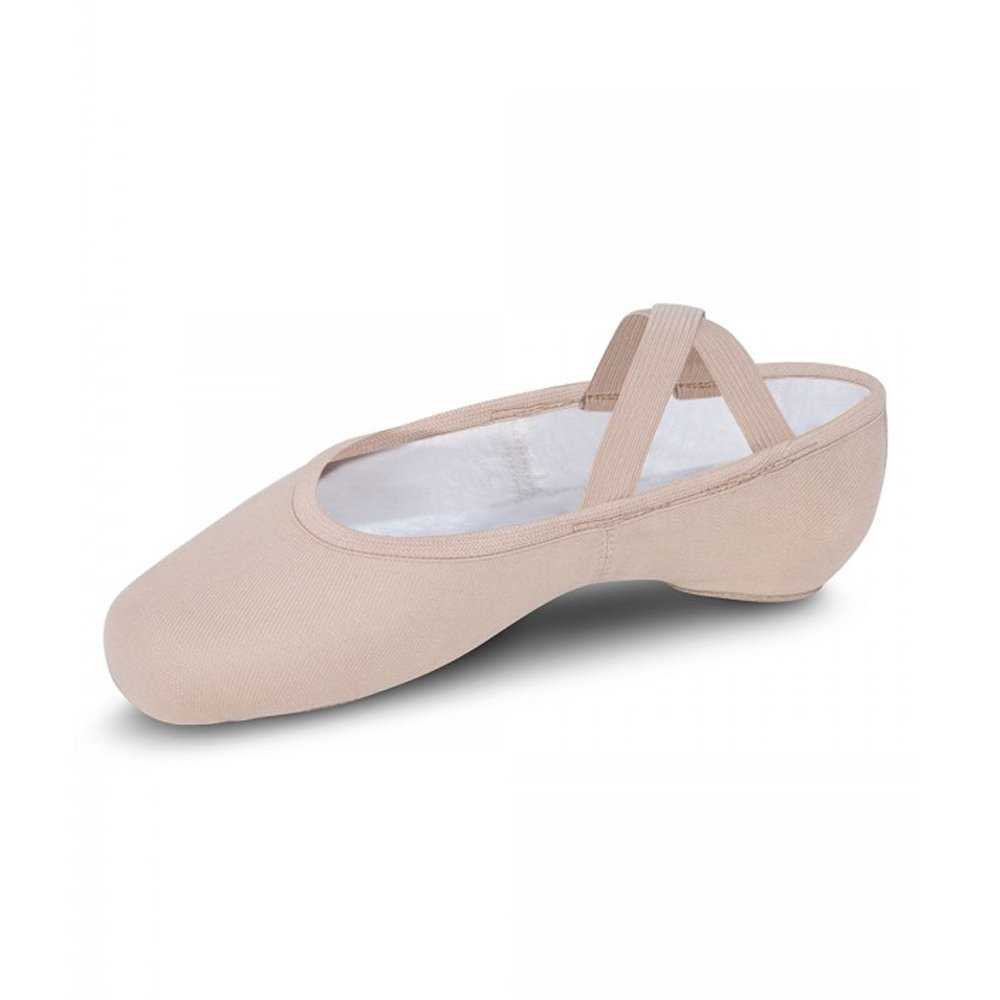 Bloch Child Performa Ballet Slippers