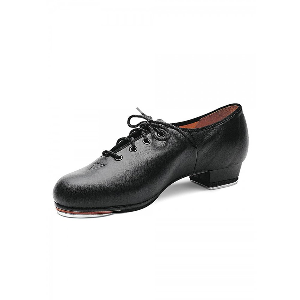 Bloch S0301L Women's Leather tap shoe