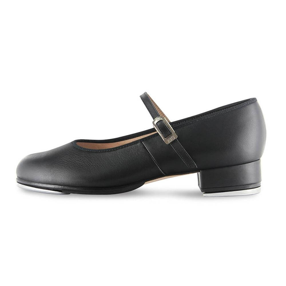 Bloch S0302L Adult Tap-On Tap Shoes