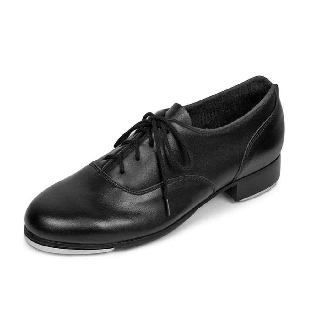 Bloch Adult Respect Tap Shoes