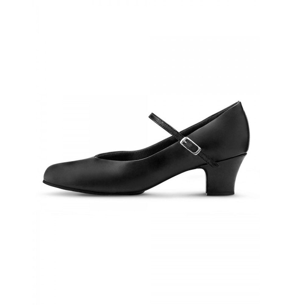 Bloch S0379L Women's Character shoes