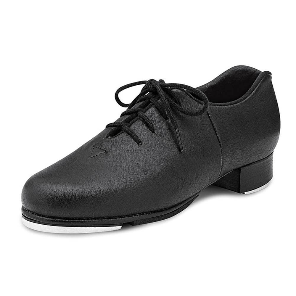 Bloch Child Audeo Jazz Tap Shoes [BLCS0381G] - $66.99