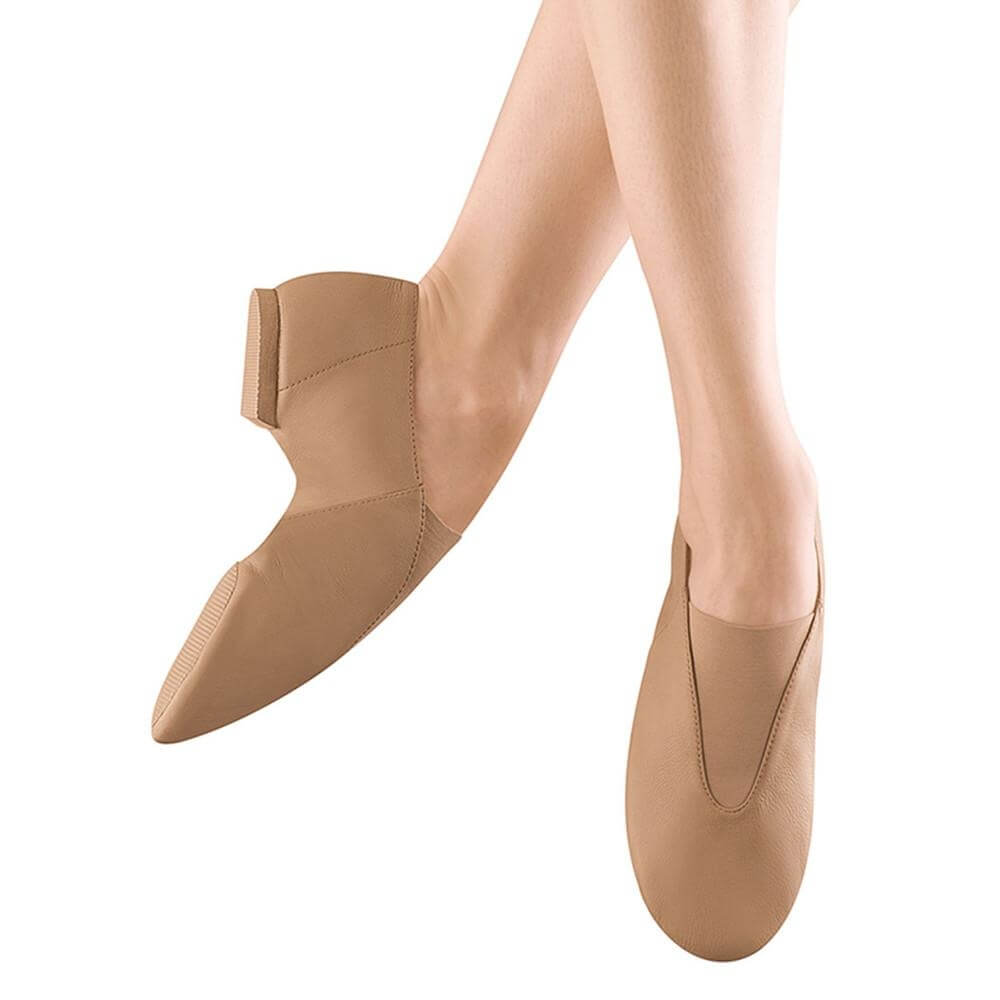 Bloch Child Super Jazz Shoes
