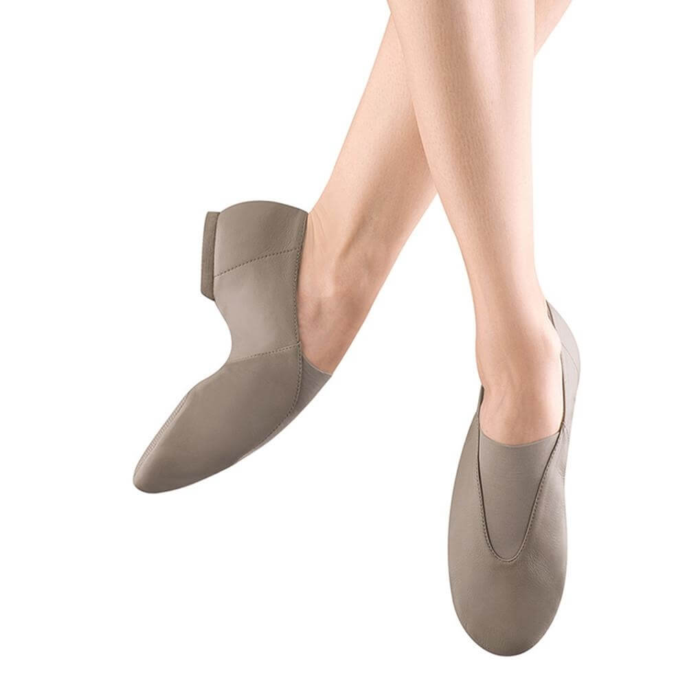 Bloch Adult Super Jazz Shoes