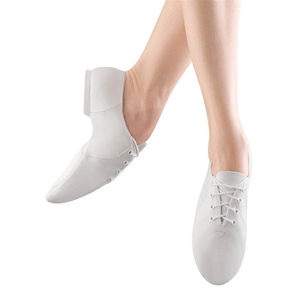 Bloch Child Jazzsoft Jazz Shoes