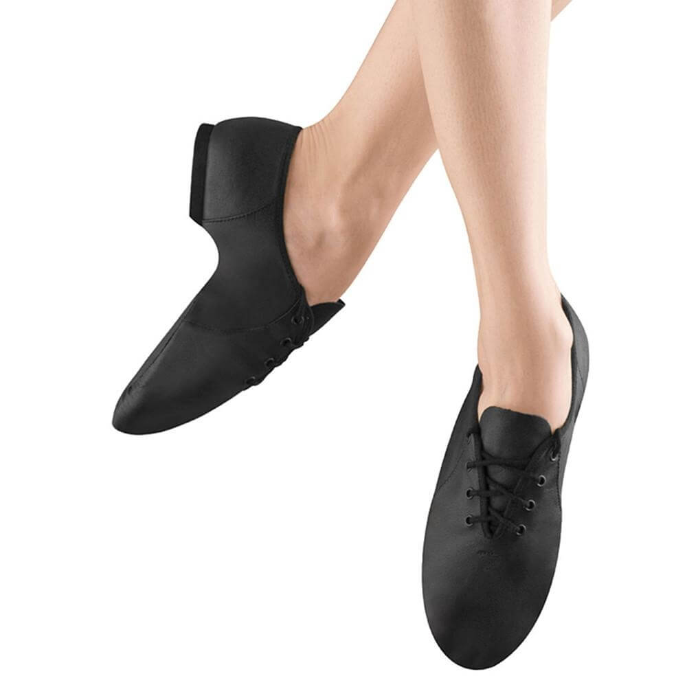 Bloch Adult Jazzsoft Jazz Shoes