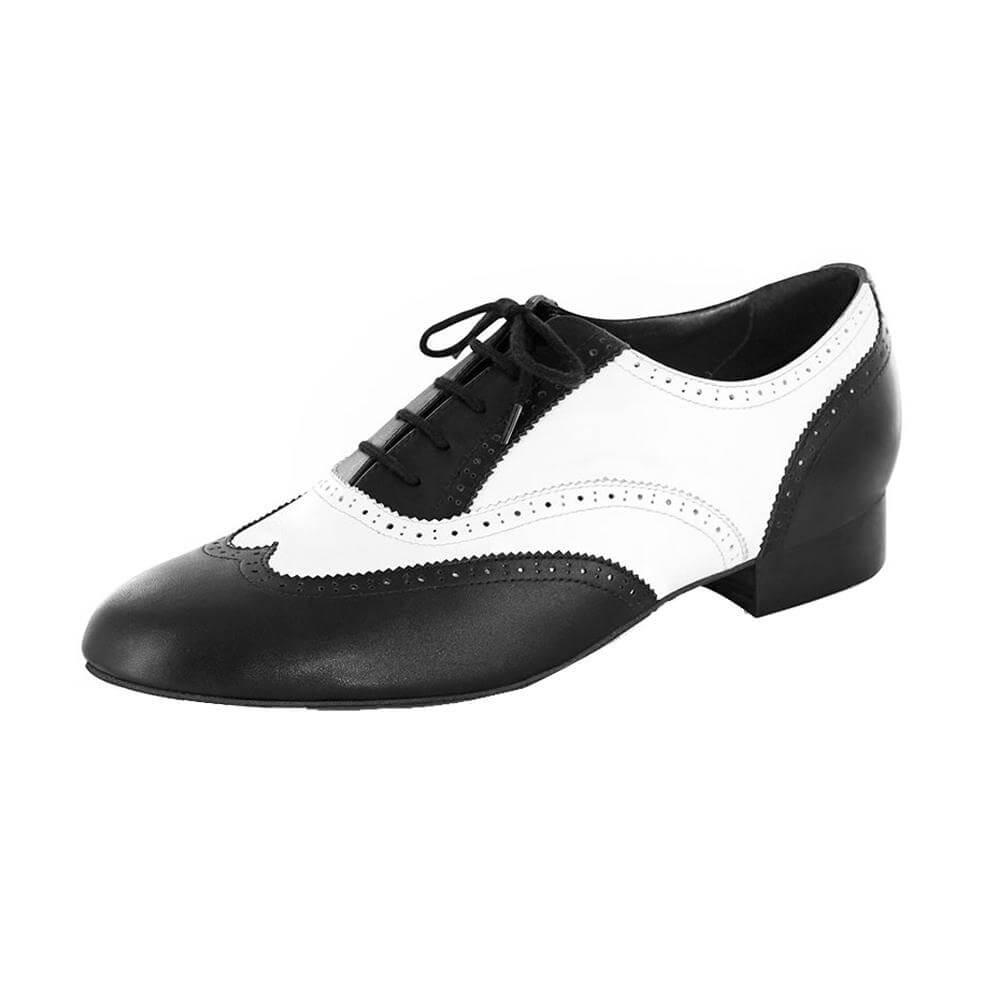 Bloch Men's Capone Ballroom Shoe