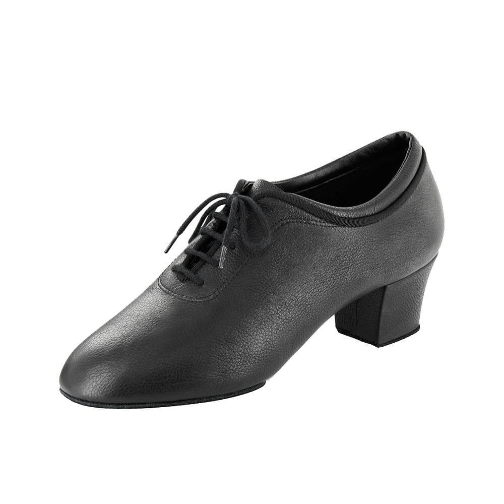 Bloch Men's Joaquin Latin Shoe