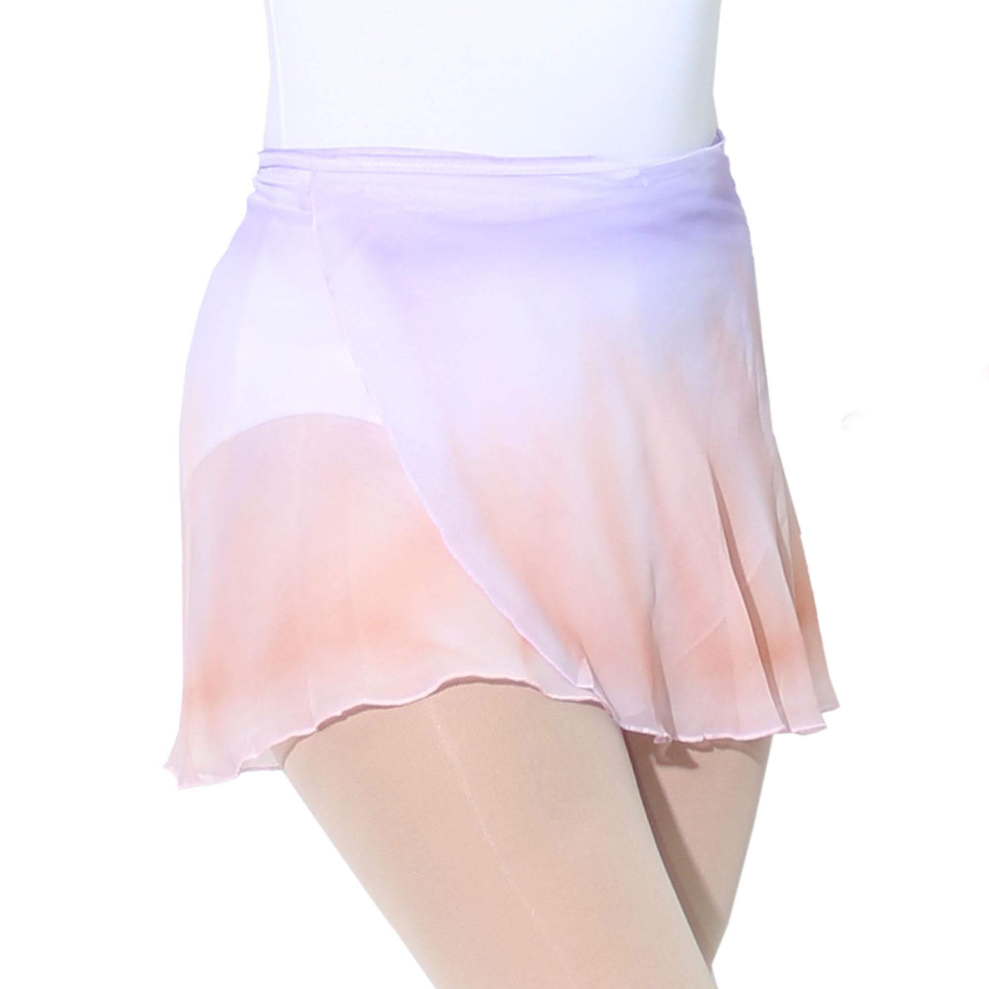 e4e883701 Ballet Skirts  tutu skirt