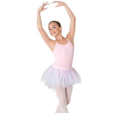 Danzia: dancewear, activewear, yoga pants, cheerleading