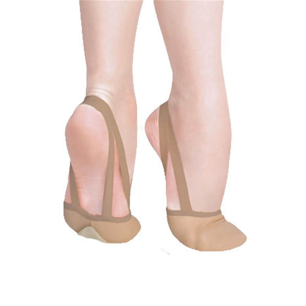 7ce419ed4832 Modern Modern Shoes: lyrical shoes, contemporary, half soles, modern ...