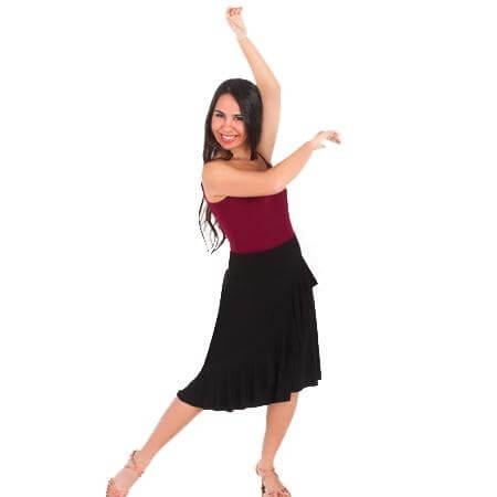 Free Flo Skirt
