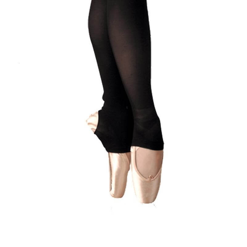 Body Wrappers totalSTRETCH Women Tights