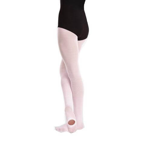 Bodywrappers Value totalSTRETCH Adults Convertible tights