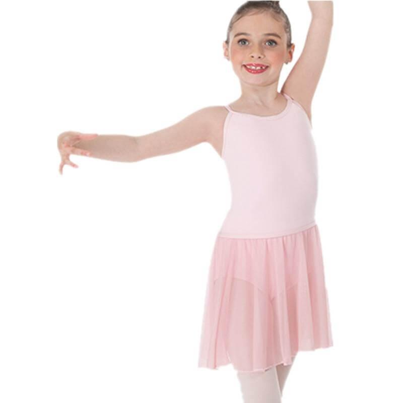 Ballet Skirts Tutu Skirt Tutu Short Skirts Leotards