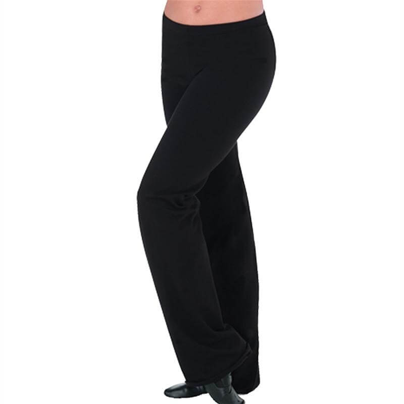 Body Wrappers Adult BW ProWEAR Jazz Pant