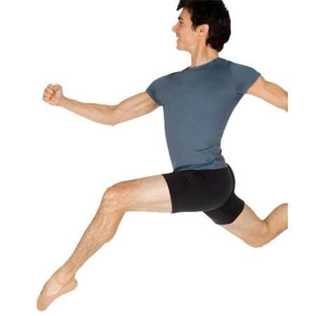 e2a0c55a190cb Modern Dance Adult Apparel: dress lyrics, lyrical dance, lyrical ...