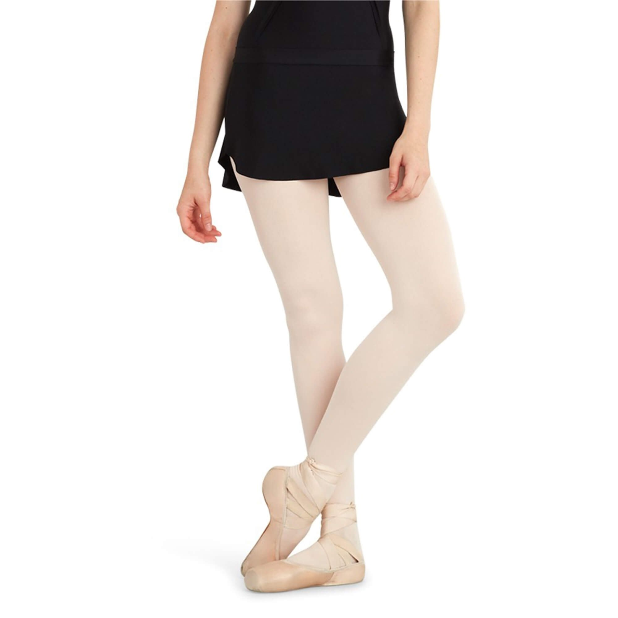 Capezio Women's Call Back Skirt
