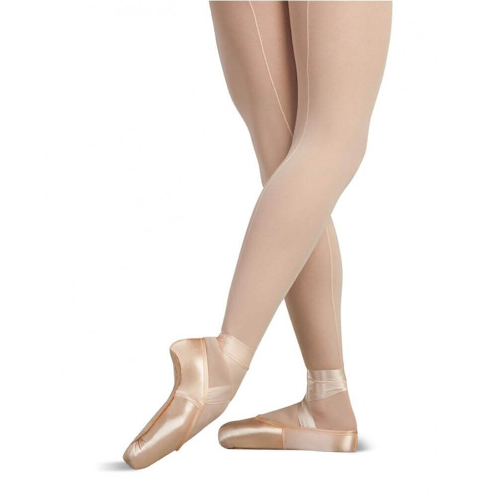 Capezio Adult Contempora ES Pointe Shoes