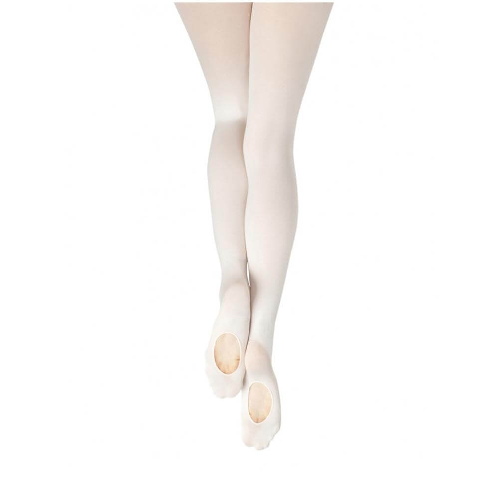 Capezio Adult Ultra Soft Transition Tight