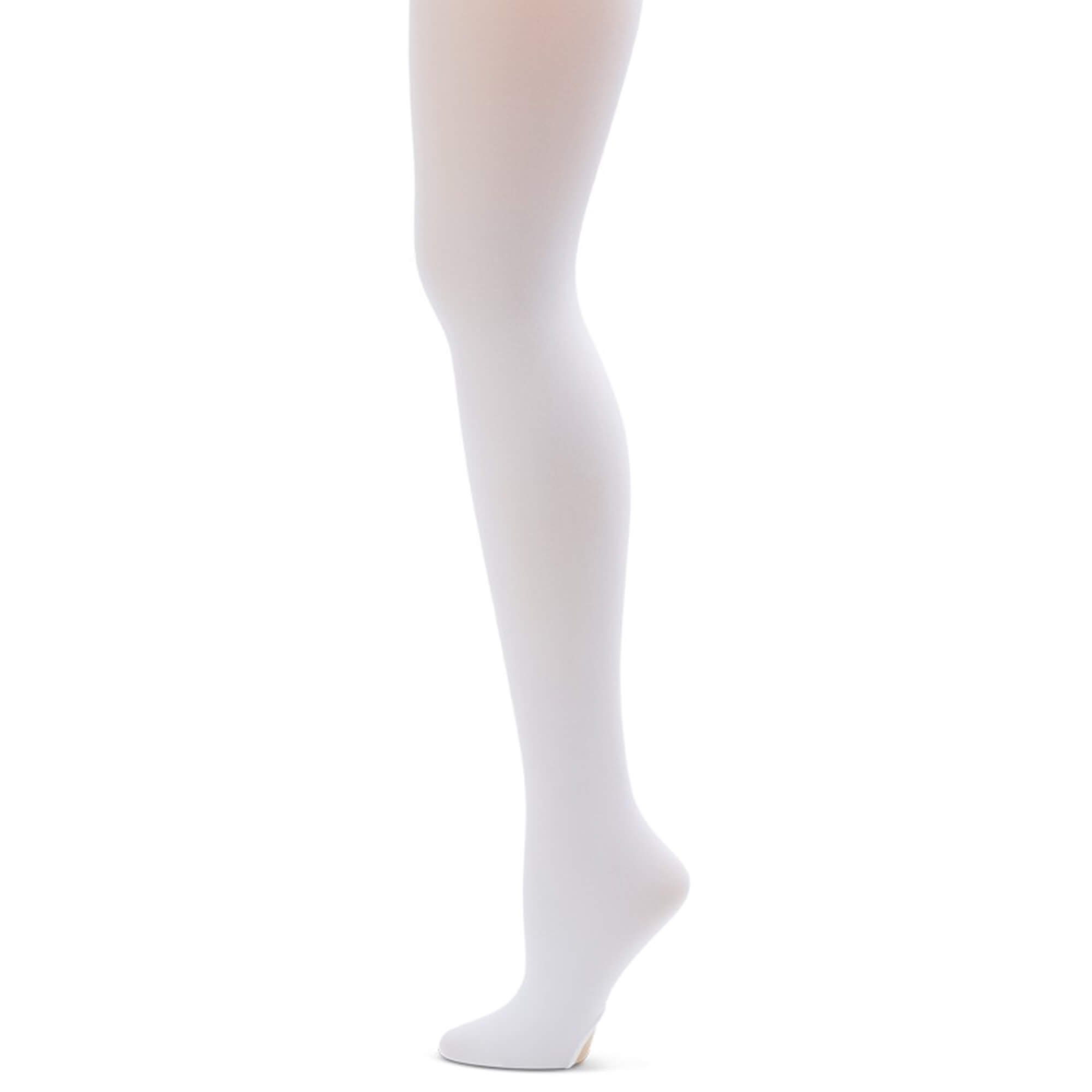 Capezio Women's Ultra Soft Transition Tight