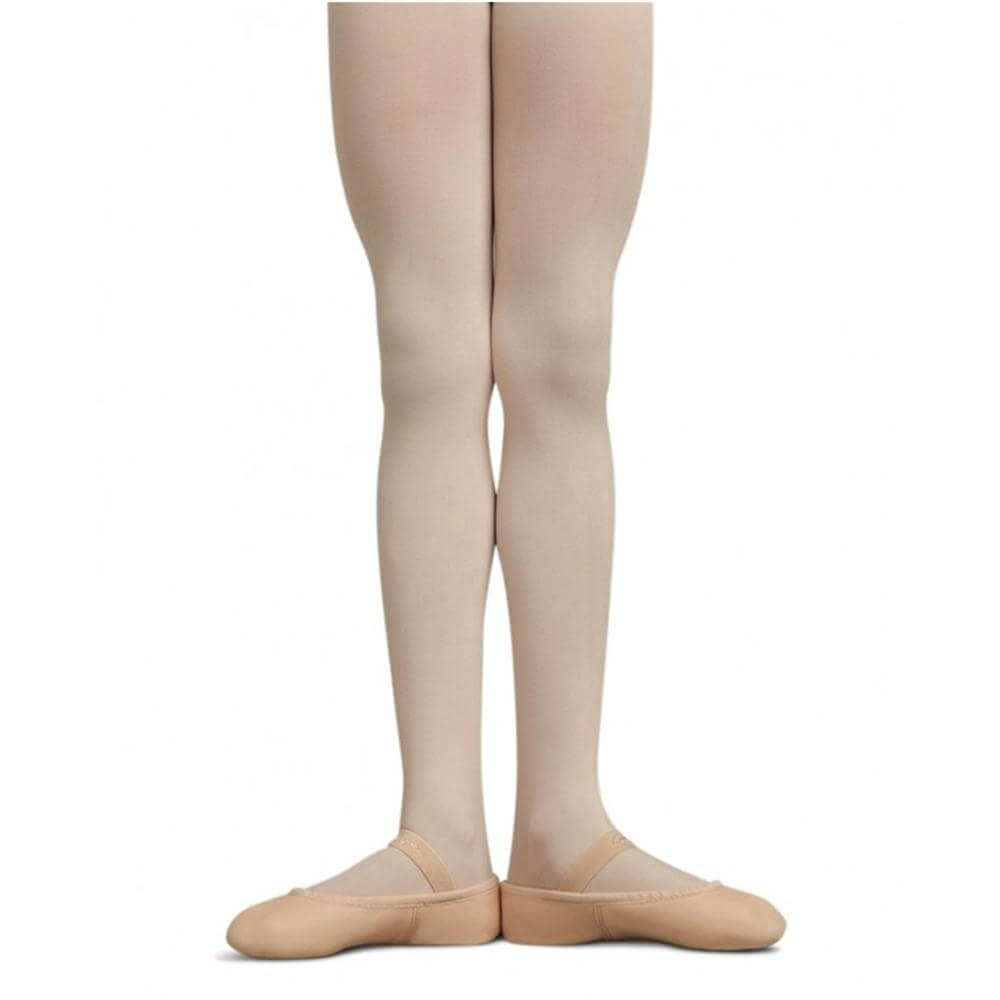 nude-dance-tights