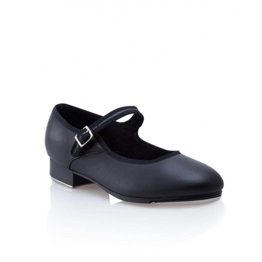Capezio 3800 Adult Mary Jane Tap Shoe