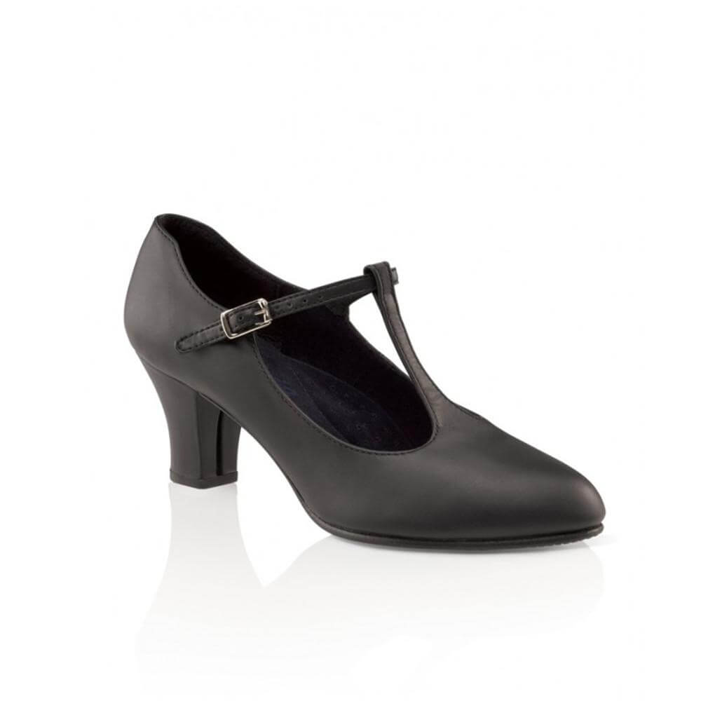 Only reserve Adult size t strap shoes can recommend