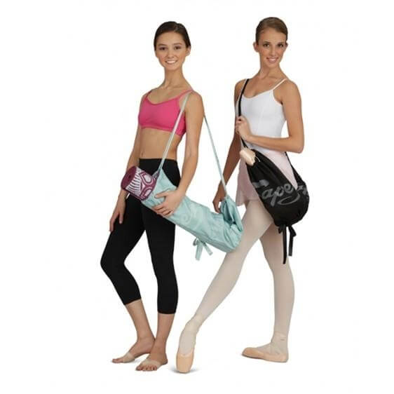 Capezio Dance Convertible Bag