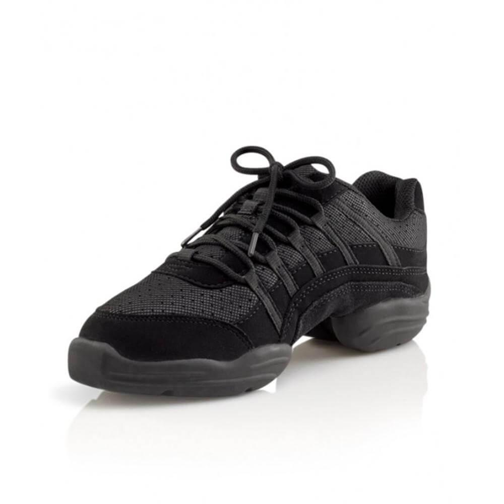 Latin Shoes: ballroom dance shoes near