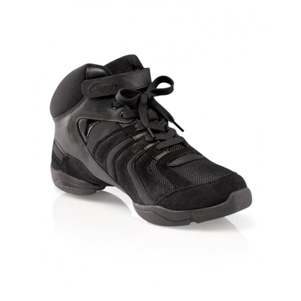 Capezio Adult Brite Lites Dance Sneaker