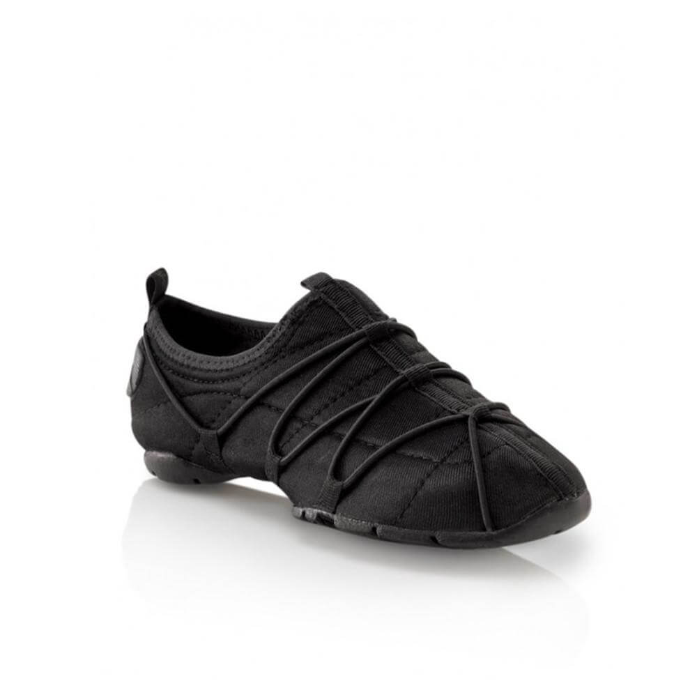 Capezio Adult Freedom Dance Sneaker