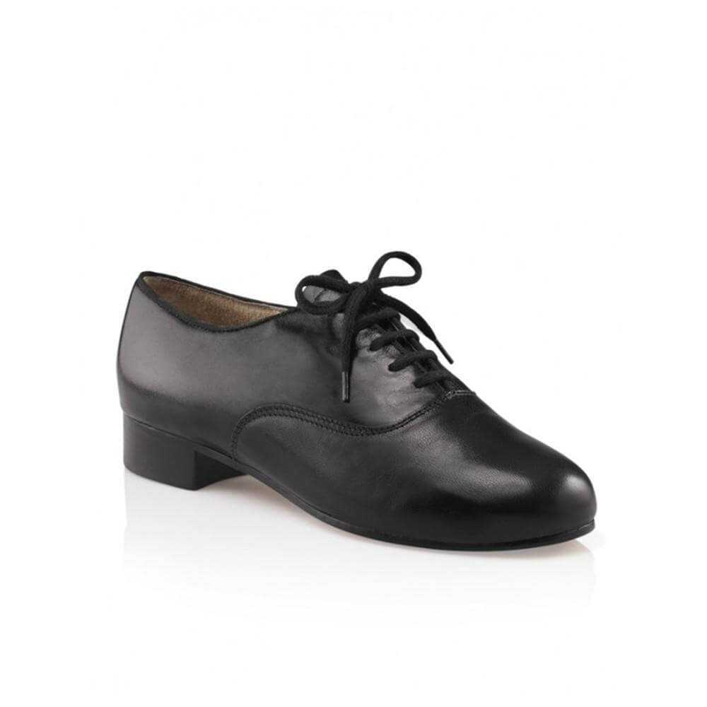 Capezio K360 Adult Character Oxford Tap Shoe
