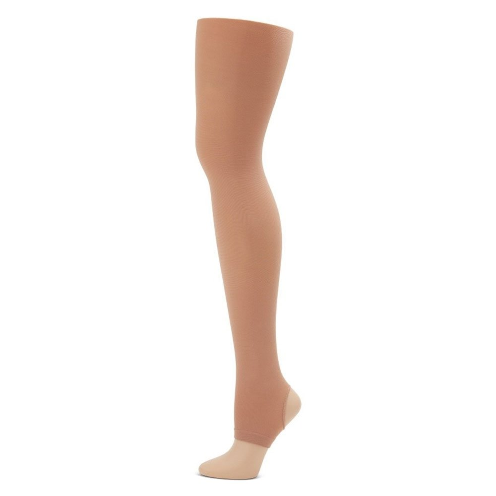 Capezio Hold Stretch Stirrup Tight
