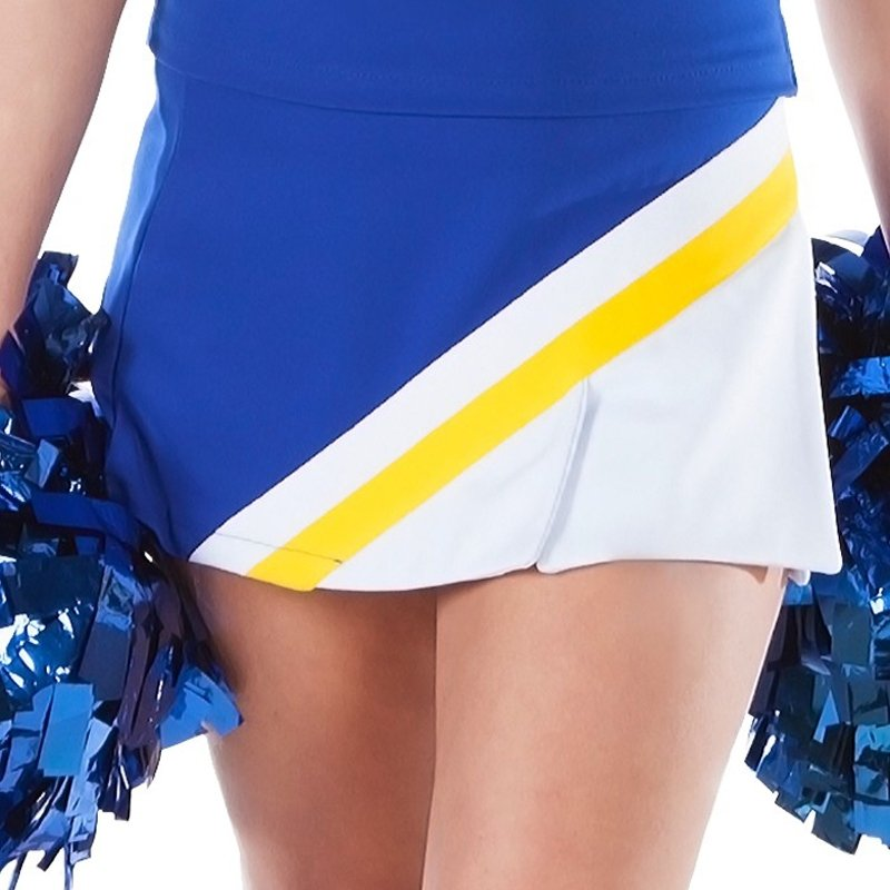 Cheer Fantastic Classic A-Line Skirt CF2614S