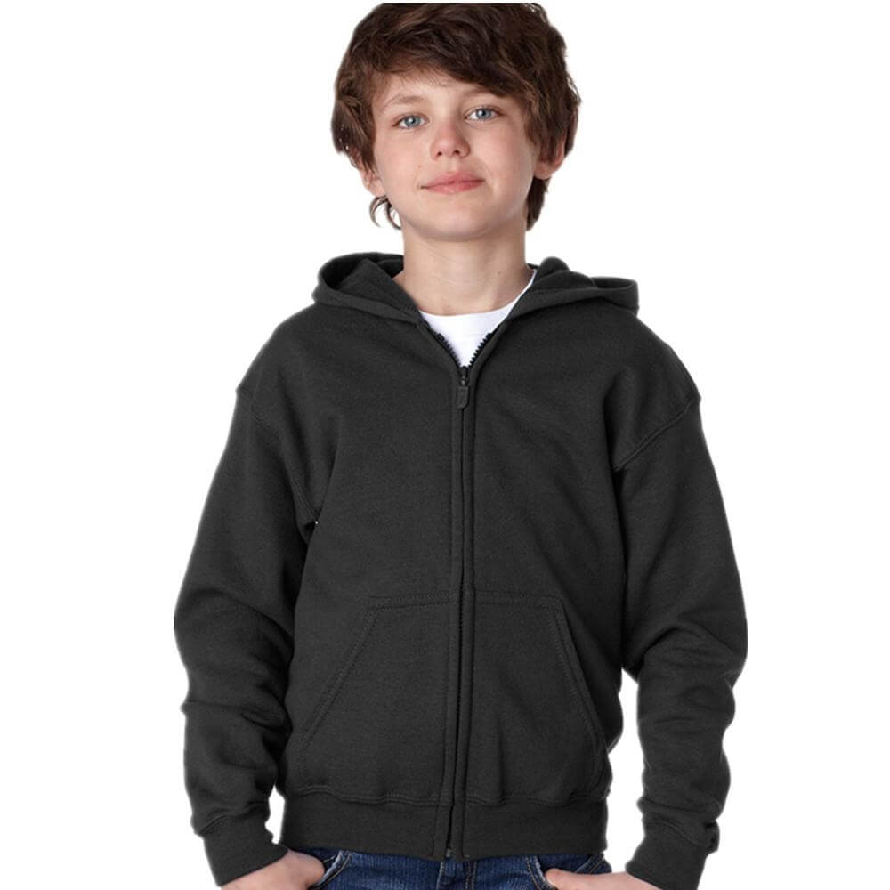 "Covet Youth ""Dancers are the Athletes of God"" Full Zip Hoodie"