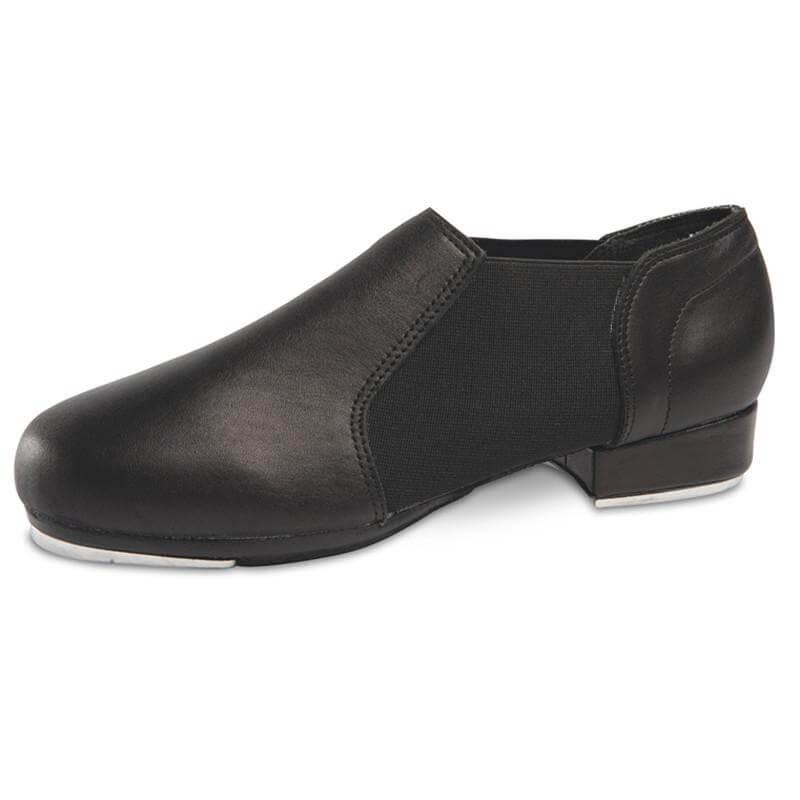 Leo S Ladies Chorus Line Tap Shoes