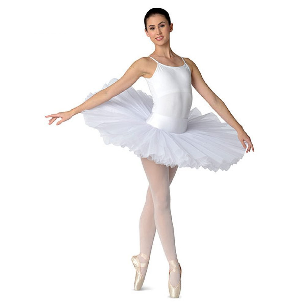 39bf2eb9e4 Ballet Tutus: tutus for girls, tutu, adult tutu, leotards, tutu ...
