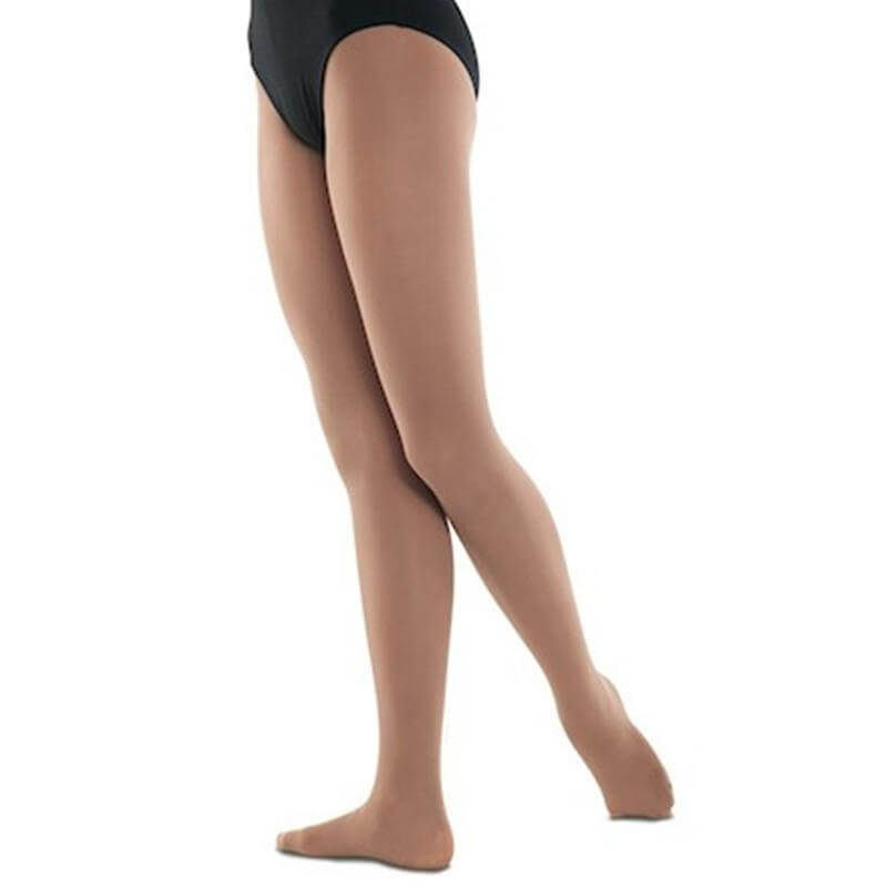 Danshuz Women Full Foot Tight