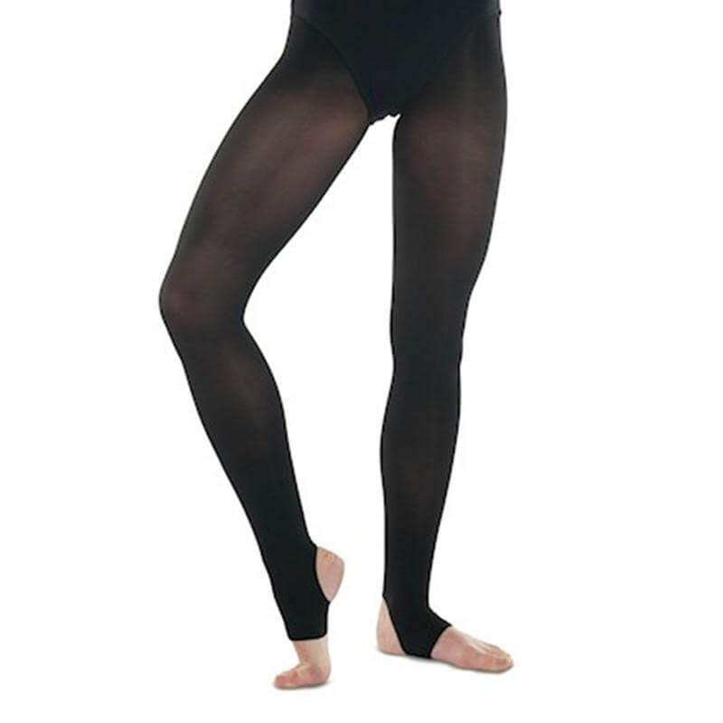 Danshuz Women Stirrup Tight