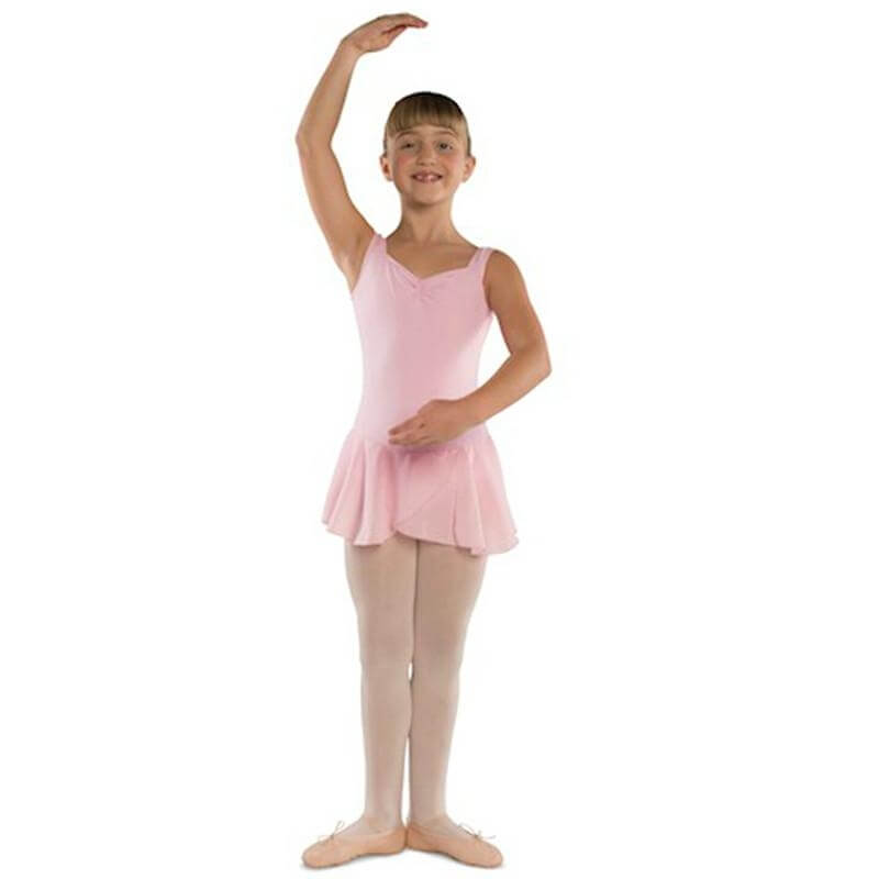 4f6250a2fc3f5 DanzNmotion: ballet shoes, dance shoes, jazz shoes, belly dance, tap ...