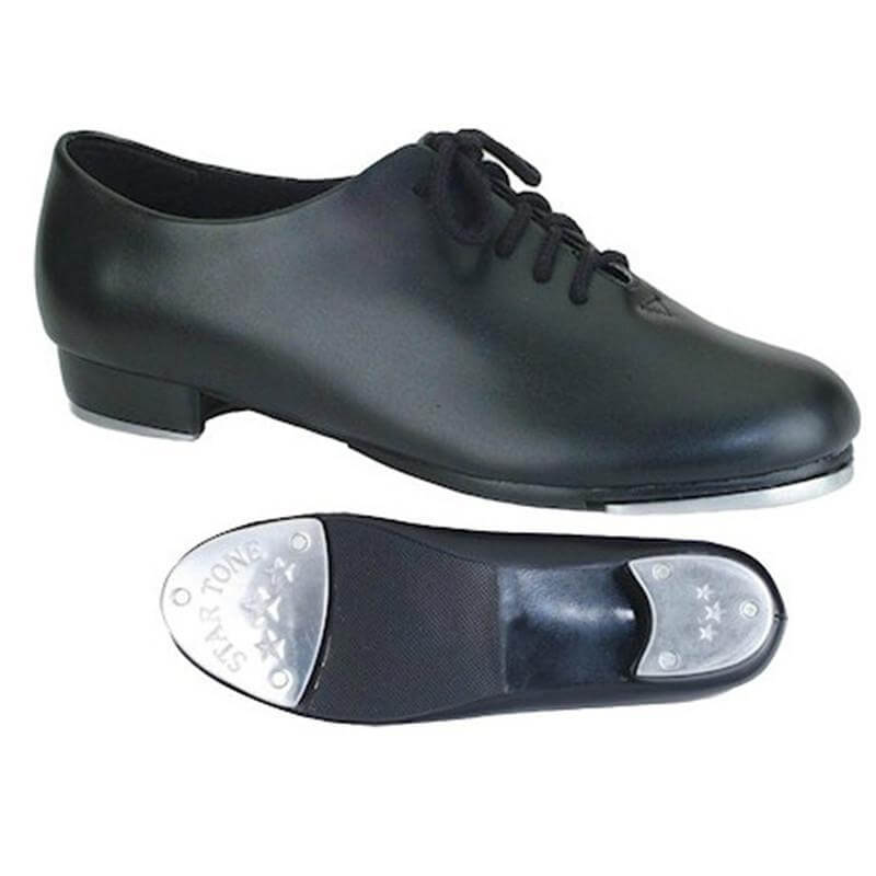 0bc4917054f DanzNmotion Tap Shoes  tap shoes