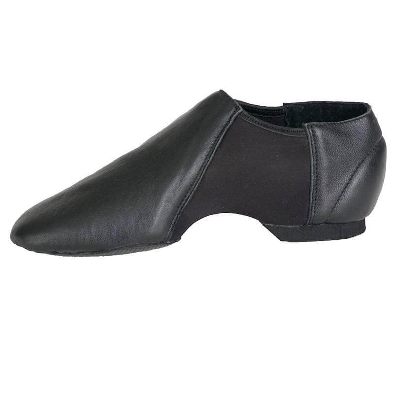 Danshuz Youth Ankle Bootie Shoe