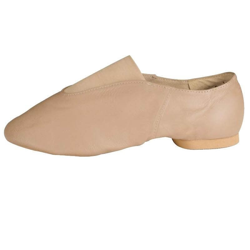 Danshuz Adult Contour Jazz Shoe