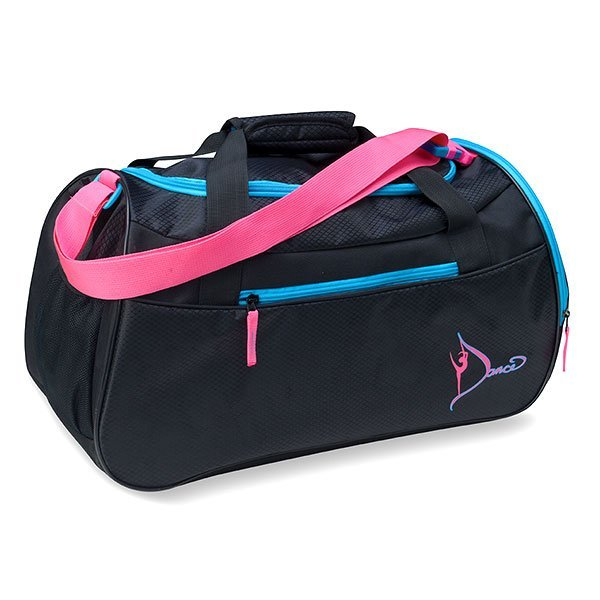 Danshuz Neon Dancer's Gear Bag